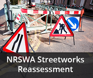 lowest price nrswa reassessment courses nationwide