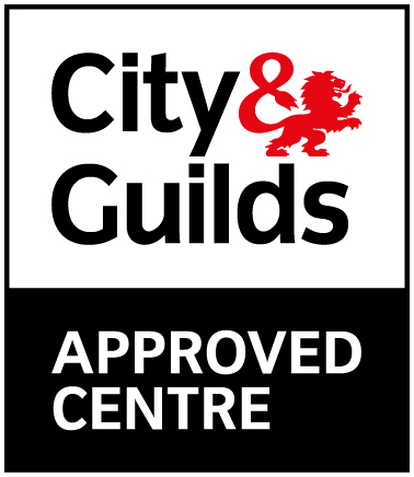 City and Guilds nrswa courses from Project Skills Solutions