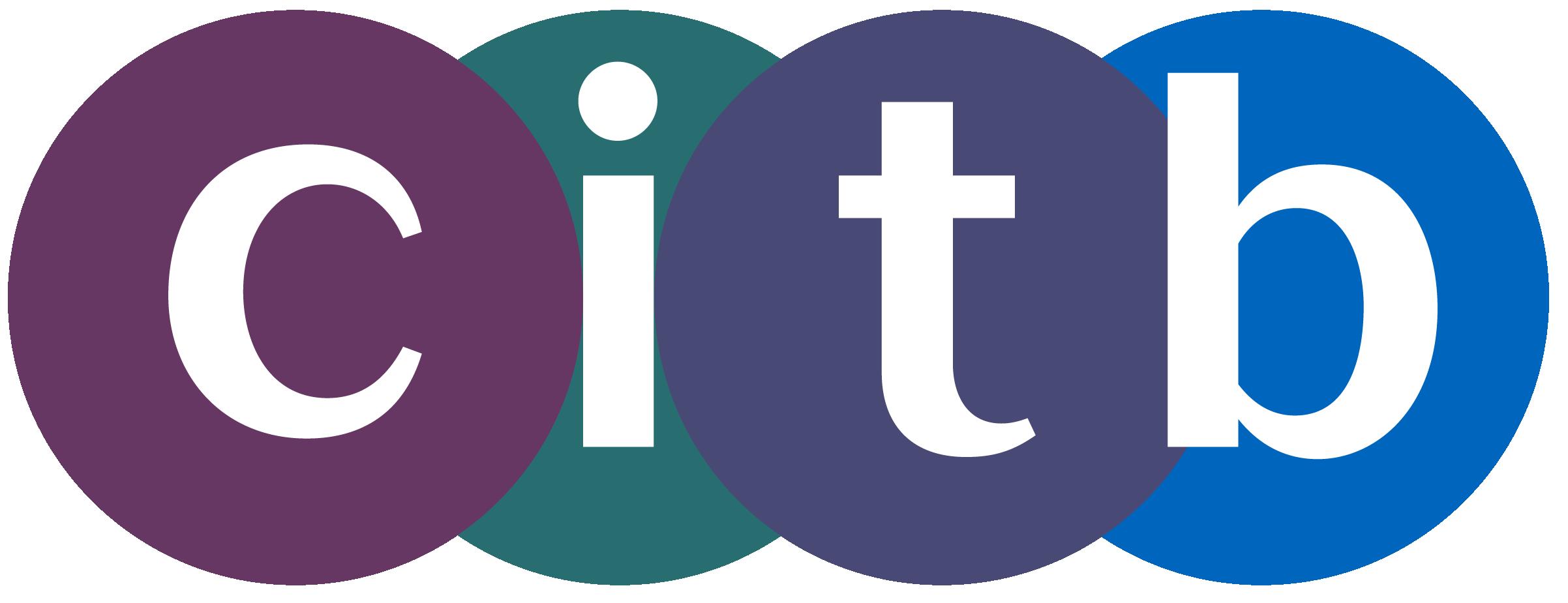 CITB courses Nati